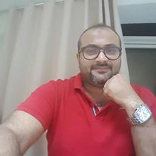 MOHAMED KAIS GHRAB