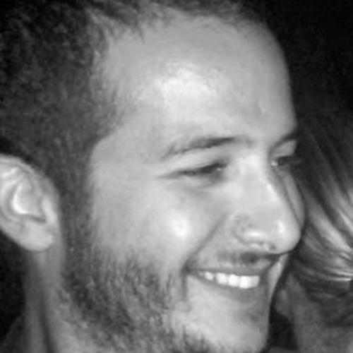 Alexandros Xylouris
