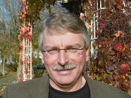Martin Kömmling