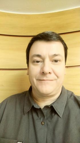 Matias Silva