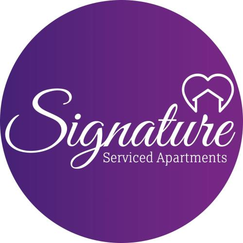 Signature Serviced Apartments Ltd