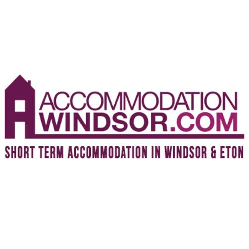 Accommodation Windsor Ltd