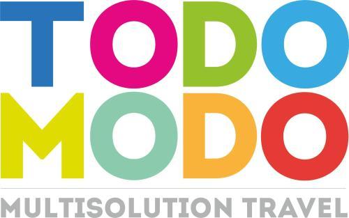TODO MODO MULTISOLUTION TRAVEL