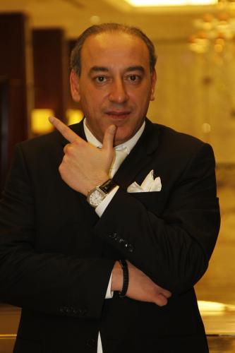 Jehad Nasser