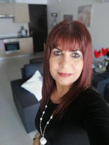 Niki Ioannou