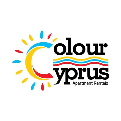 Color Cyprus Apartments