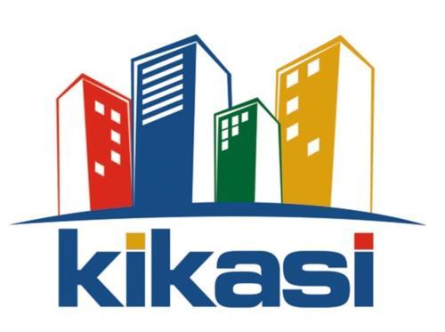 Team Kikasi