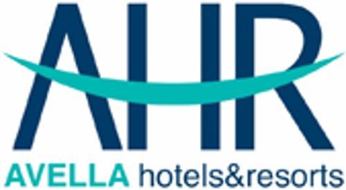 Avella Hotels & Resorts