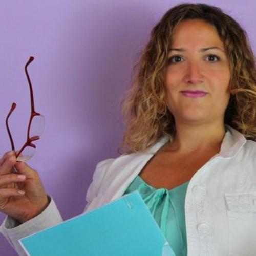 Marcela Marzetti