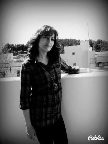Eleni Choulia