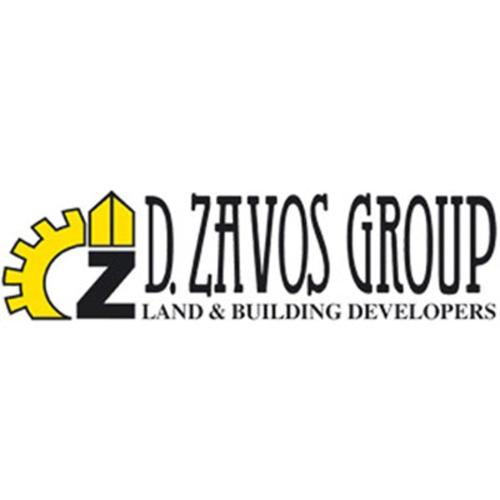 D. Zavos Group
