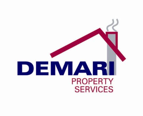 Demari Property Management and Services ltd