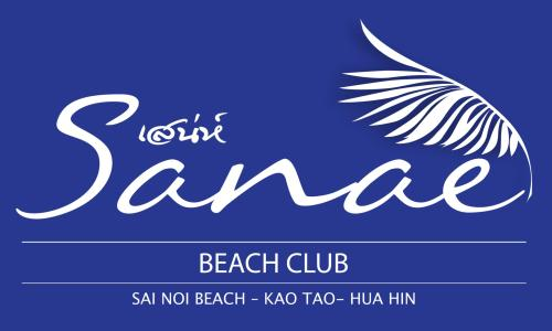 Sanae Beach Club