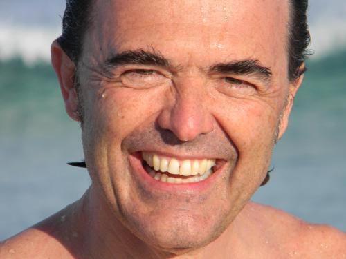 Bruno Mazzoleni