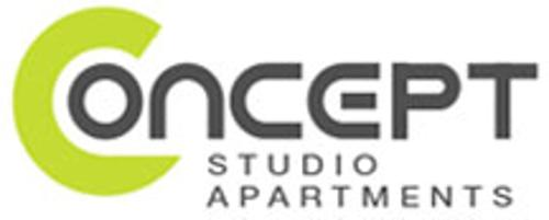 Concept Studios