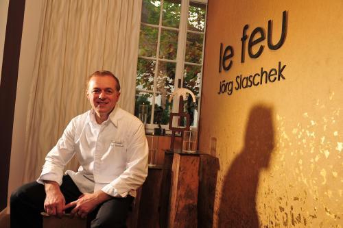 Jörg Slaschek