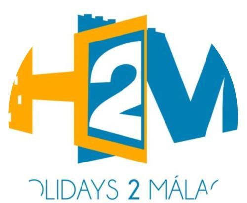 Holidays2Torremolinos Roquedal