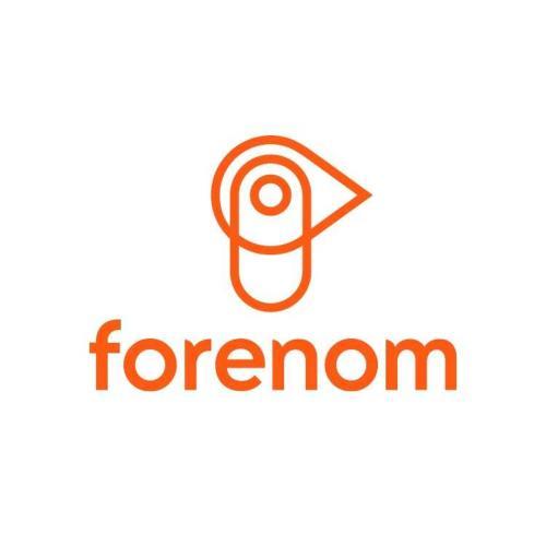 Forenom