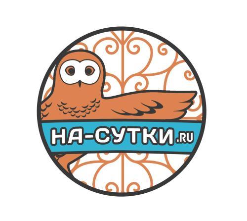Квартиры на-сутки.ру