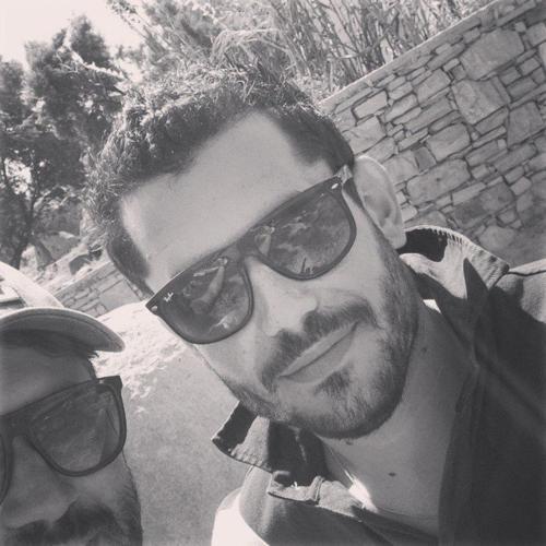 Ioannis Ydreos