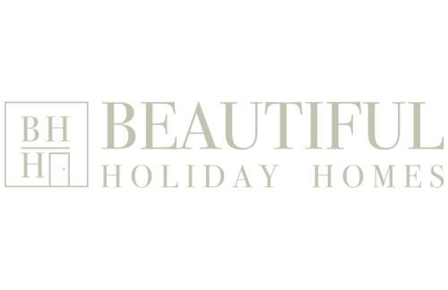 Beautiful Holiday Homes