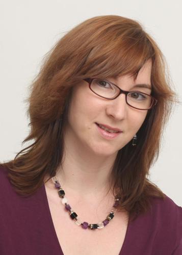 Kerstin Seiwald