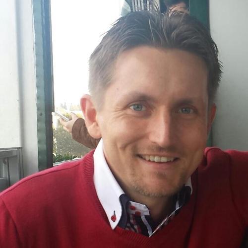 Walter László