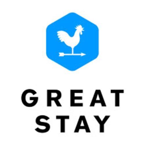 GreatStay