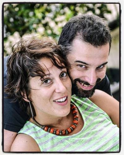Paras dating site Ontario
