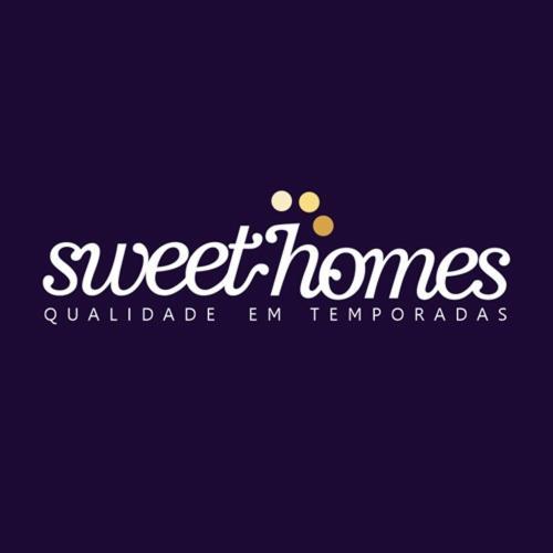 Sweet Homes Rio Locacoes LTDA