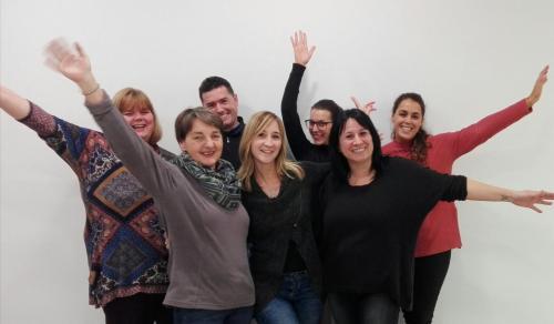 Villafinca Booking Team