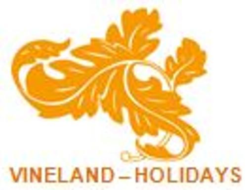 Vineland - Holidays