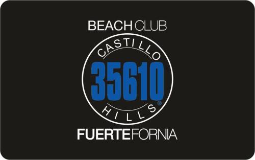 Castillo Beach Club, es más que un complejo turístico, es un Club Vacacional constituido en 1986 con miembros internacionales que disfrutan de la ...