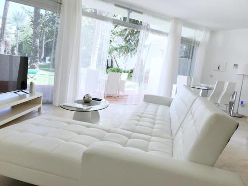 Mc Daniel Properties SL