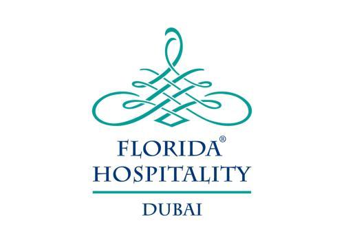 Florida Hospitality Sister group of Flora Hospitality
