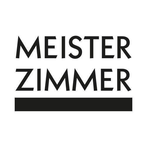 Logo Meisterzimmer