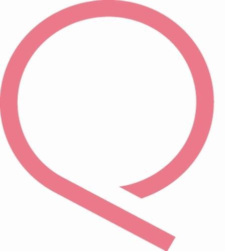 Quadrant Management Services Limited