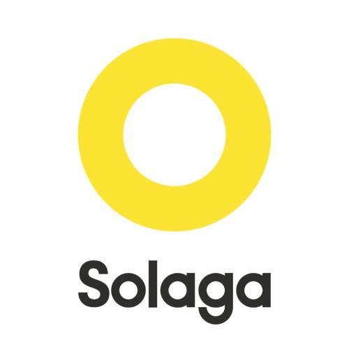 Solaga