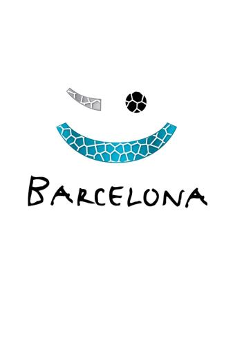 Barcelona Best Services