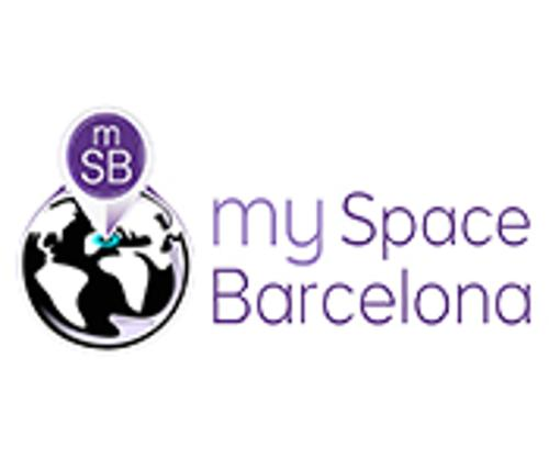 My Space Barcelona