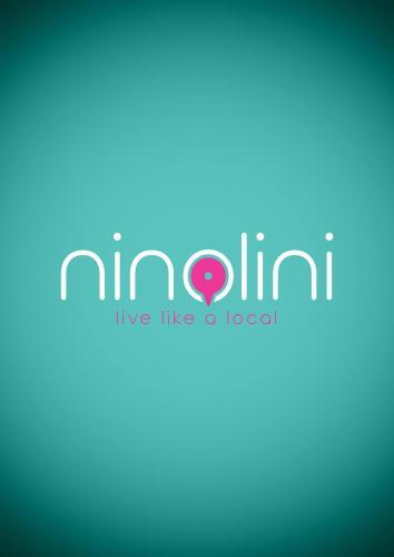 Ninolini, live like a local