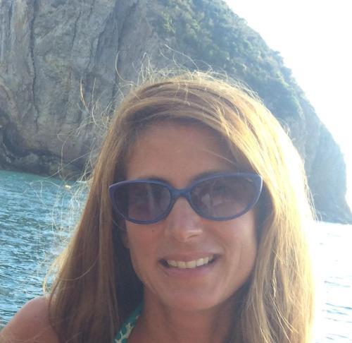 Ana Baccini