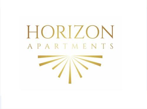 Horizon Apartments