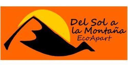 EcoApart & Spa Holístico