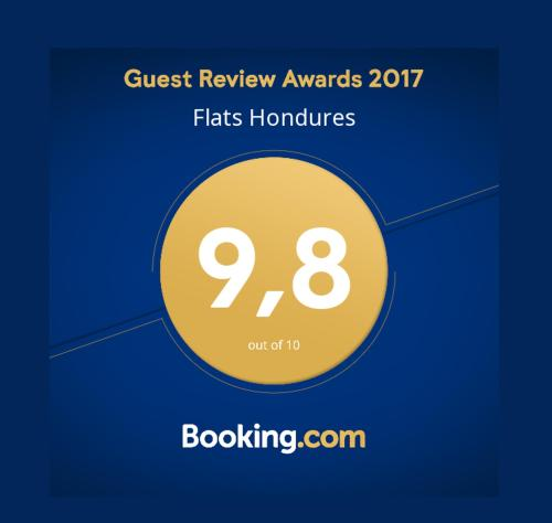 Best Guest Review Awards 2017