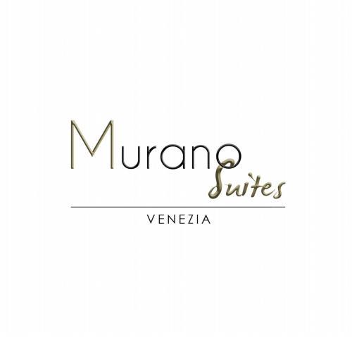 Elodie | MURANO Suites - Venezia.