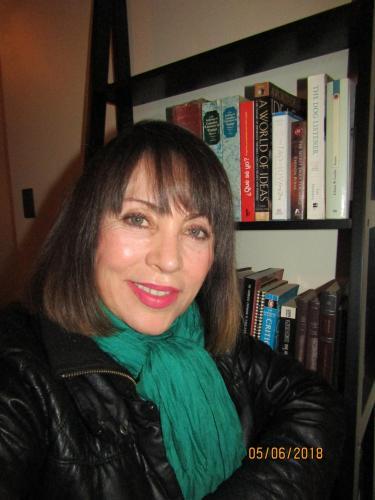 Eugenia Silva, Manager