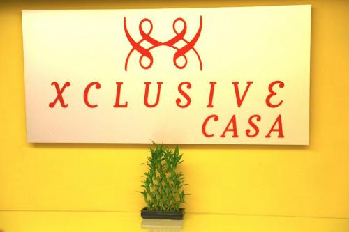 Xclusive Casa Hotel Apartments