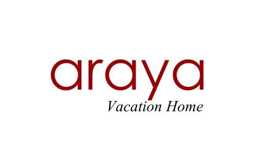 Araya Vacation Home