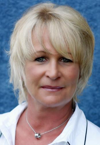 Lynne Delany